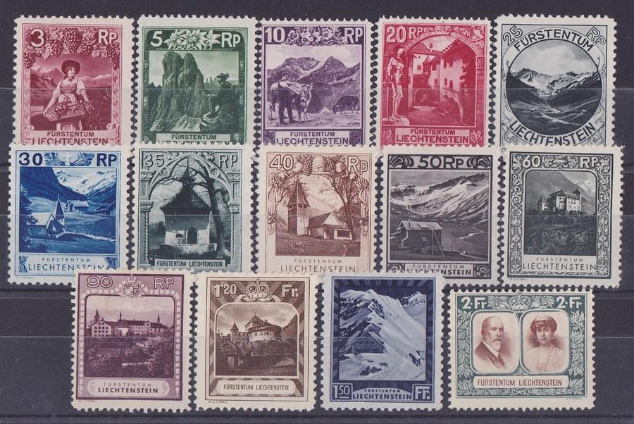stamp collectors sydney australia time - photo#5