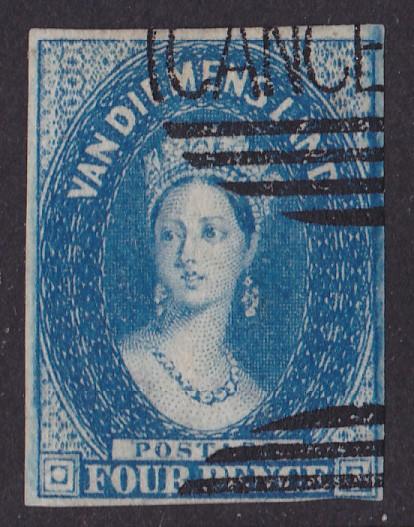 stamp collectors sydney australia time - photo#4