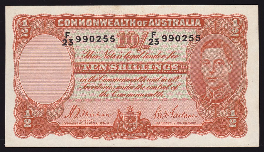 AUSTRALIA-10-Sheehan-McFarlane-R-12-EF-McD-cat-1400