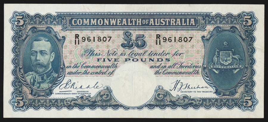 AUSTRALIA-5-Riddle-Sheehan-white-face-R-44b