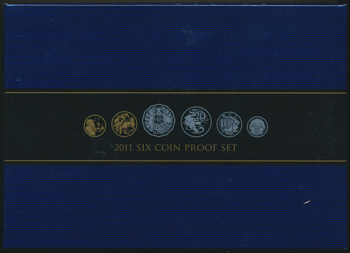 Australia-2011-Proof-Set-in-RAM-Pkg-RAM-Cat-150