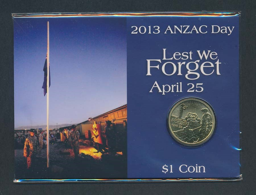 anzac day trading hours - photo #29