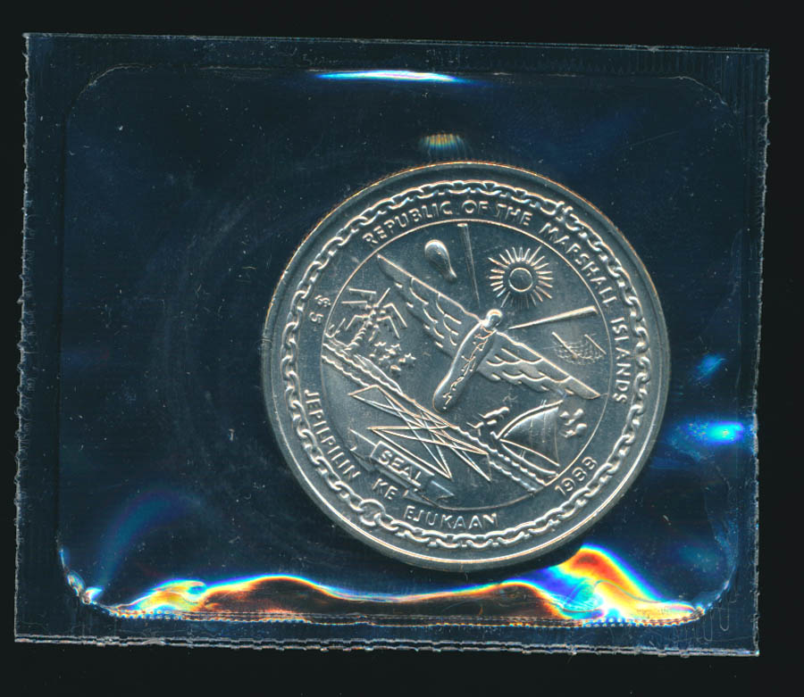 space shuttle discovery 5 dollar commemorative coin - photo #10